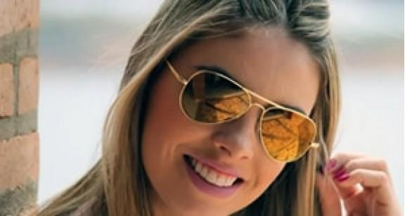 Очки авиаторы - кому идут, с чем их носить и как выбрать