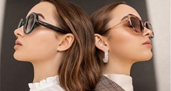Почему нельзя носить очки на голове