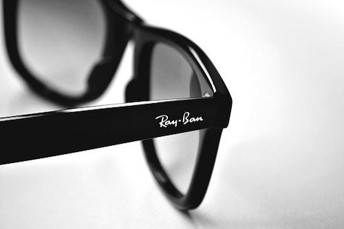 Ray ban официальный сайт 6f7c7bbf23923