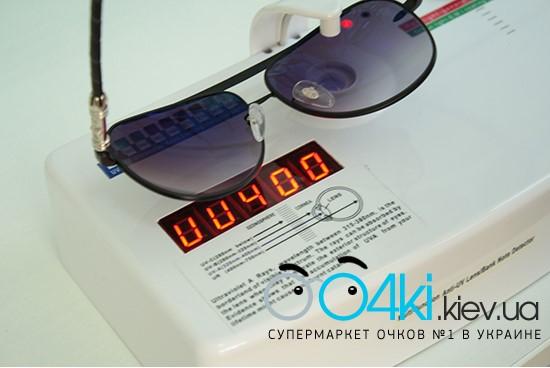 Максимальная защита очков в нашем магазине пример