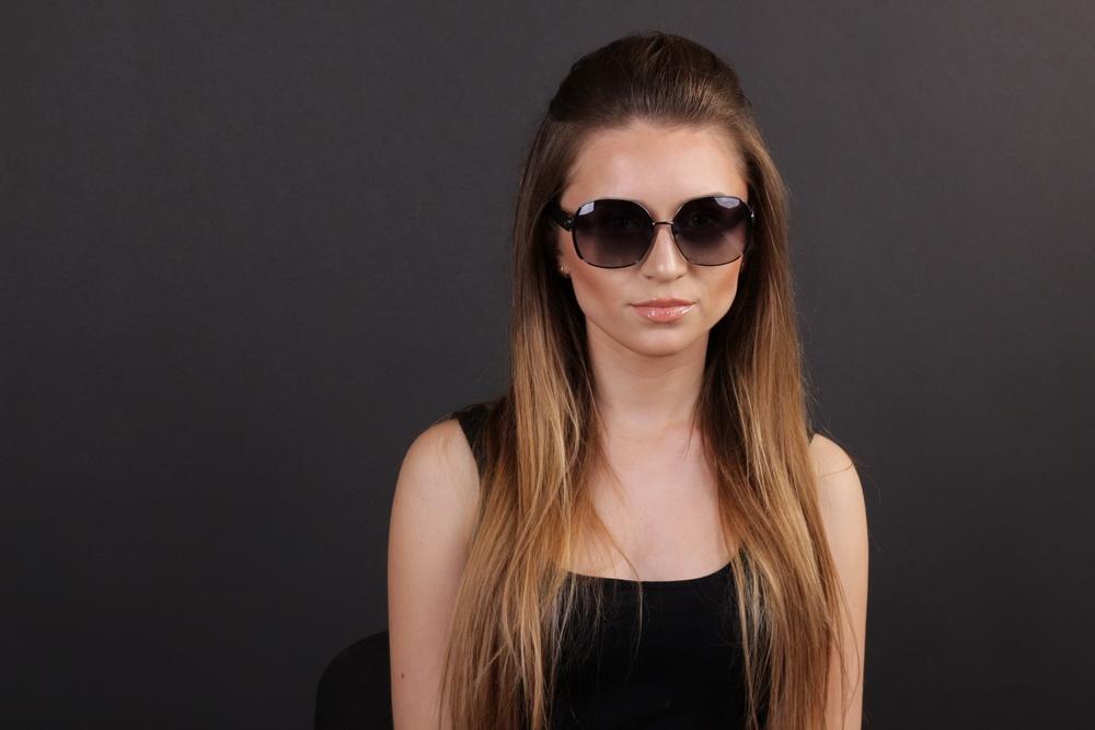 Модные солнцезащитные очки в Харькове