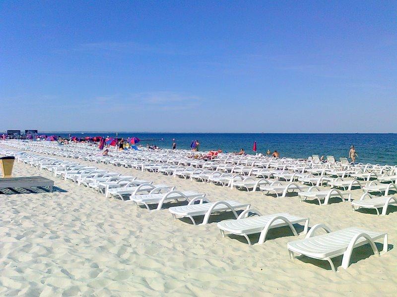 Солнцезащитные очки для пляжа в Одессе картинка