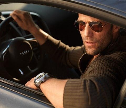 Качественные очки для вождения картинка