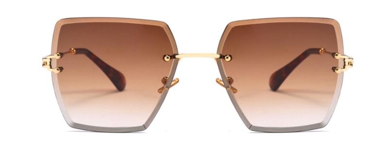 очки без оправы картинка