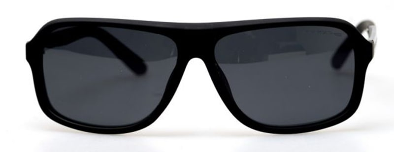 водительские очки стандарт для дневной езды фото