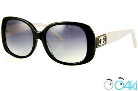 Dolce and Gabbana 8660