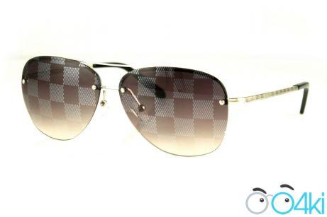 Louis Vuitton 8782