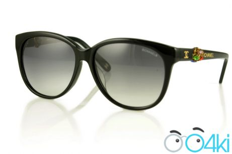 Chanel 8625