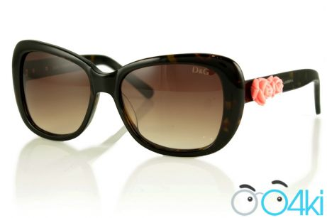 Dolce and Gabbana 8640