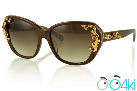 Dolce and Gabbana 8651