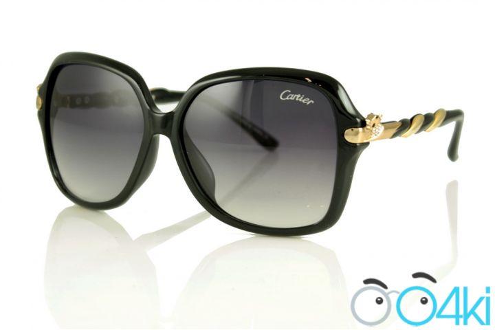 Cartier 8679