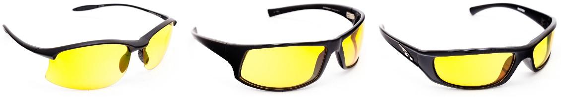 85df04323013 Купить очки антифары для водителей Вы сможете на страницах нашего интернет-магазина  в категории Водительские очки. Все модели очков, представленные на нашем ...