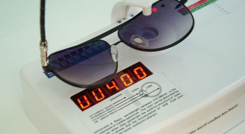 Проверенные очки в Ивано-Франковске фото